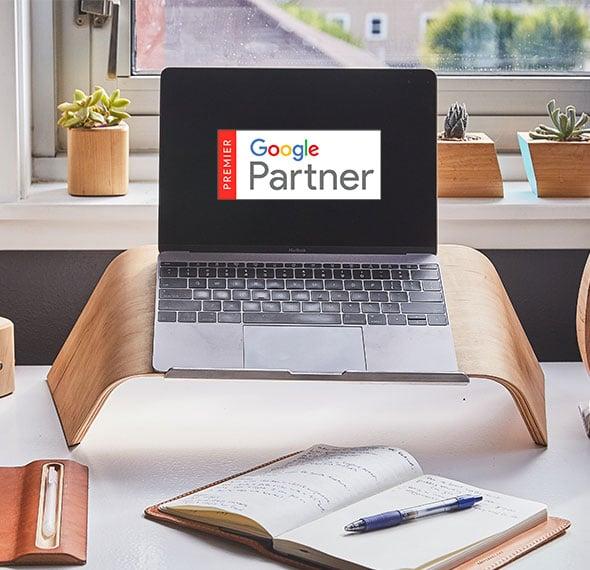 google-partner-thumbnail