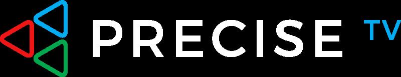 Precise-tv-logo---colour-white.png