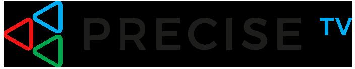 Precise-tv-logo-colour-black-transp.png