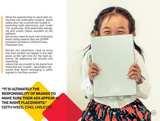 pdf-page-3