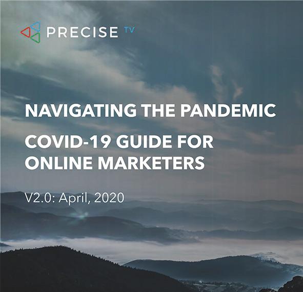 covid19-guide