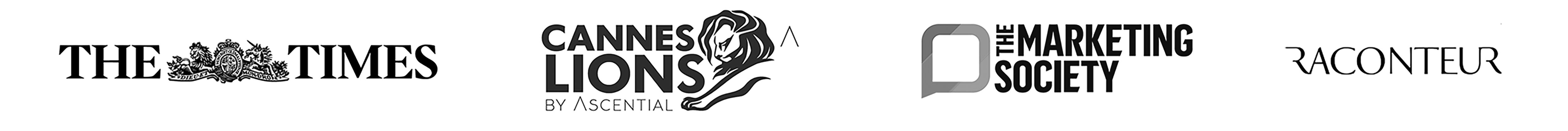 header 2 logos