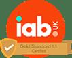 iab1_1
