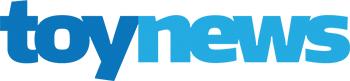 toynews-logo