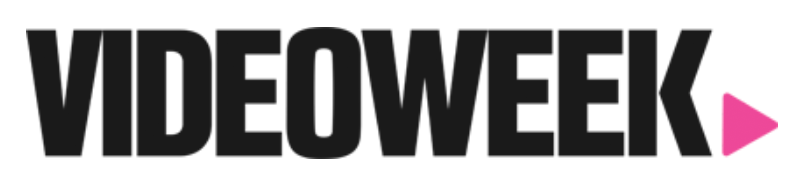 videoweek_logo