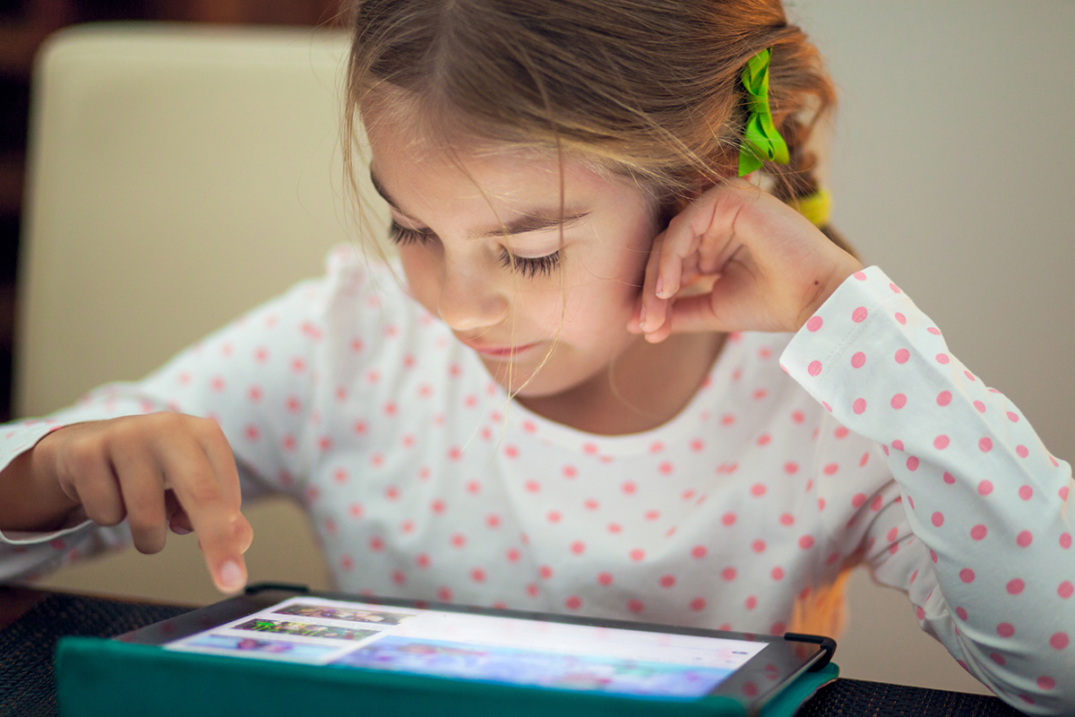 5 THINGS EVERY KIDS-MARKETER MUST KNOW ABOUT ADVERTISING ON YOUTUBE