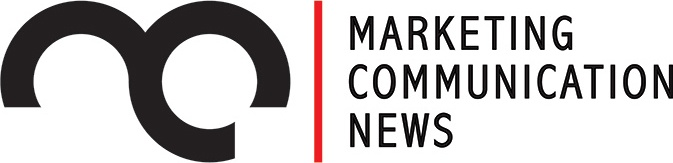 Market Communications News