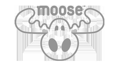 web.moose