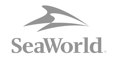 web.seaworld