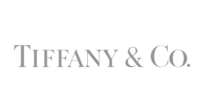 web.tiffany