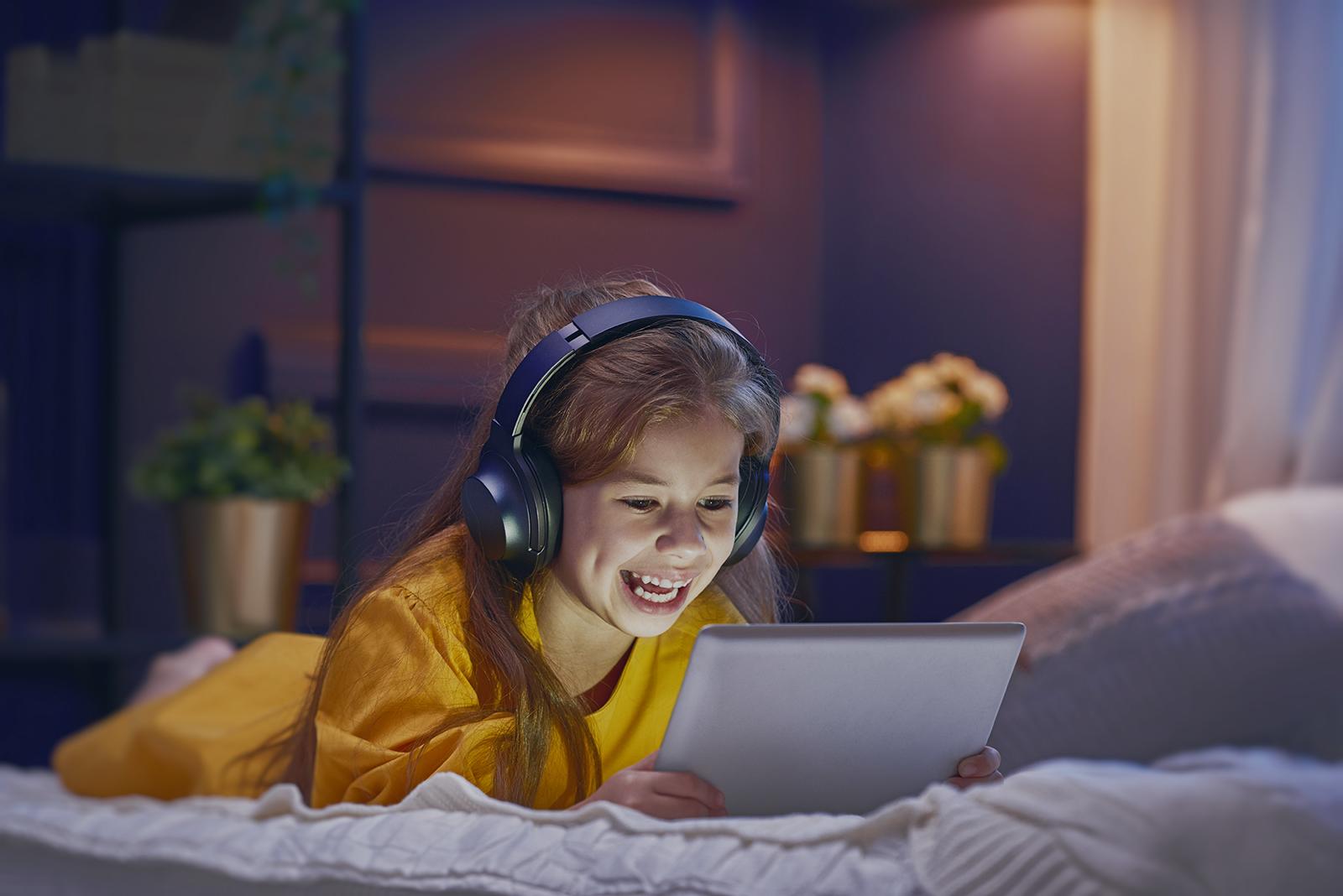 WarnerMedia International and Precise TV Partner to Evolve YouTube kidSAFE-Certified Advertising