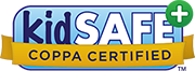 kidsafe_coppa_seal_hd_sm