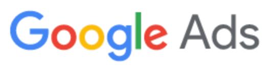 googleads_logo