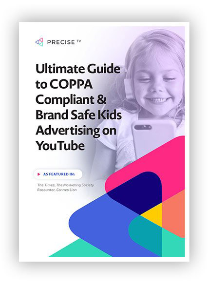 Kids Guide Cover