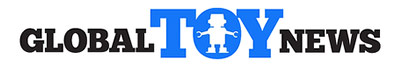 global toy news