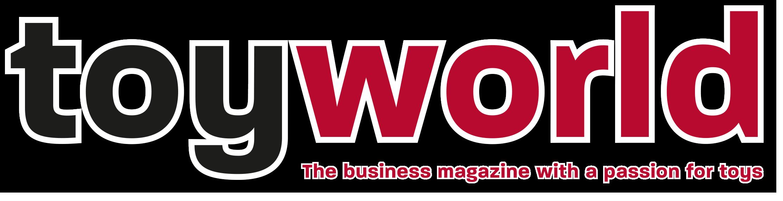 toyworld-logo-02